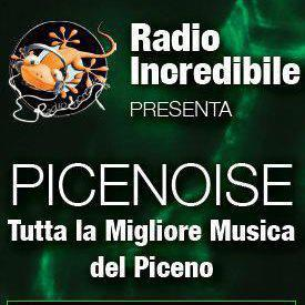 Radio Incredibile