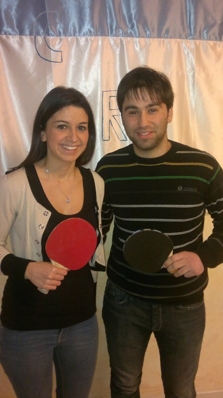 Ping Pong Grottammare 5