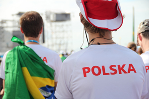 Polonia GMG