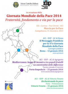 Toniolo_mese_pace_2014_def
