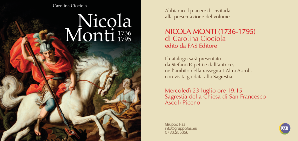 SAVE-THE-DATE-NICOLA-MONTI