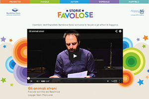 storiefavolose