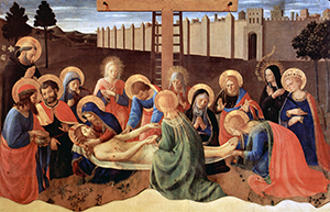 Fra_Angelico_076p