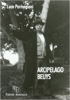 arcipelago beuys